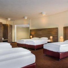 Отель Novum City B Centrum 3* Студия фото 2