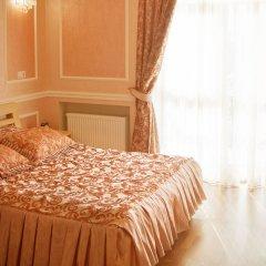 Гостиница Ереван спа фото 4