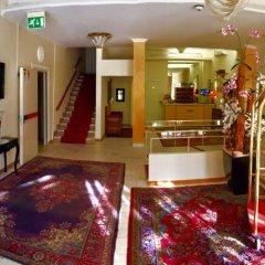 Hotel Principe развлечения