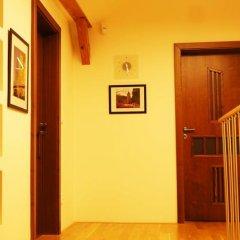 Hostel One Miru интерьер отеля фото 4