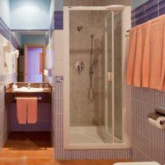Palladium Hotel Costa del Sol - All Inclusive ванная фото 3