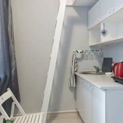 Апартаменты Студии у Патриарших Апартаменты фото 18