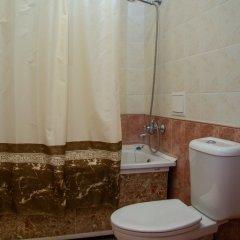 Гостиница Ассоль 3* Стандартный номер с двуспальной кроватью фото 16
