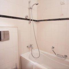 Гостиница Отрада 5* Улучшенный стандартный номер с различными типами кроватей фото 6