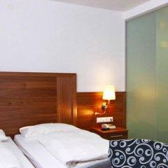 Hotel Eitljorg Вена комната для гостей фото 5