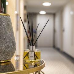 Отель Plevna Hotel Мальта, Слима - 3 отзыва об отеле, цены и фото номеров - забронировать отель Plevna Hotel онлайн интерьер отеля