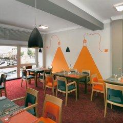 Отель MDM City Centre Польша, Варшава - 12 отзывов об отеле, цены и фото номеров - забронировать отель MDM City Centre онлайн питание
