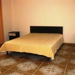Гостиница ФЕЯ-2 в Анапе 1 отзыв об отеле, цены и фото номеров - забронировать гостиницу ФЕЯ-2 онлайн Анапа комната для гостей