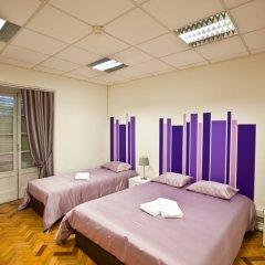 Отель Tagus Royal Residence - Hostel Португалия, Лиссабон - 1 отзыв об отеле, цены и фото номеров - забронировать отель Tagus Royal Residence - Hostel онлайн спа фото 4