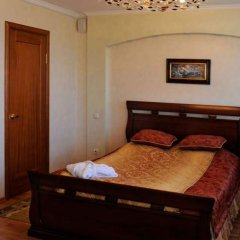 Гостиница Оренбург в Оренбурге отзывы, цены и фото номеров - забронировать гостиницу Оренбург онлайн комната для гостей фото 13