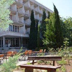 Гостиница Pension Sevastopol фото 5