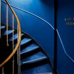 Hotel Rendez-Vous Batignolles Париж развлечения фото 2