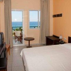 Отель Acrotel Lily Ann Beach комната для гостей фото 6