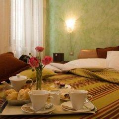 Отель Taverna San Lio Италия, Венеция - отзывы, цены и фото номеров - забронировать отель Taverna San Lio онлайн в номере