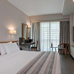 Отель STANLEY 4* Стандартный номер фото 2