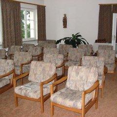 Отель Johannes-Schloessl Der Pallottiner Австрия, Зальцбург - 1 отзыв об отеле, цены и фото номеров - забронировать отель Johannes-Schloessl Der Pallottiner онлайн развлечения
