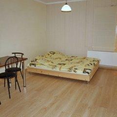 Hotel Banya комната для гостей фото 2
