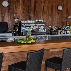 Отель Pierre & Vacances Village Club Fuerteventura OrigoMare гостиничный бар