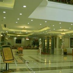 Отель Hanoi Sahul Hotel Вьетнам, Ханой - отзывы, цены и фото номеров - забронировать отель Hanoi Sahul Hotel онлайн помещение для мероприятий
