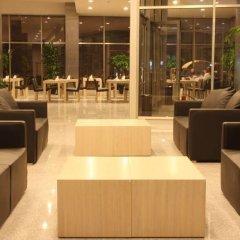 Гостиница Аквариум интерьер отеля фото 2