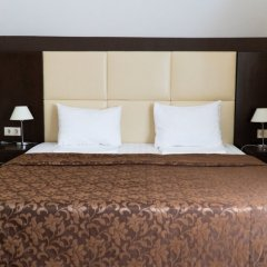 Гостевой Дом Villa Laguna Апартаменты с различными типами кроватей фото 2