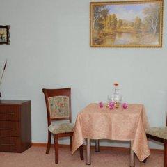 Гостиница Nikita в Брянске отзывы, цены и фото номеров - забронировать гостиницу Nikita онлайн Брянск интерьер отеля