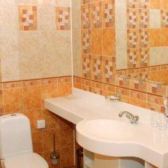 Гостиница Таврическая в Санкт-Петербурге отзывы, цены и фото номеров - забронировать гостиницу Таврическая онлайн Санкт-Петербург ванная