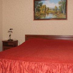 Отель Breeze Baltiki Светлогорск комната для гостей
