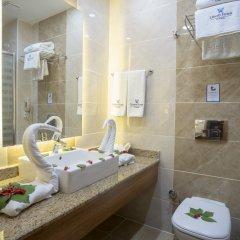 Liberty Hotels Oludeniz Турция, Олудениз - 1 отзыв об отеле, цены и фото номеров - забронировать отель Liberty Hotels Oludeniz онлайн фото 12