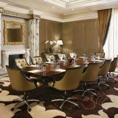 Отель Habtoor Palace, LXR Hotels & Resorts фото 2