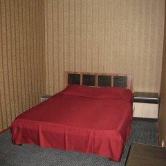 Гостиничный комплекс Зона Отдыха комната для гостей фото 6