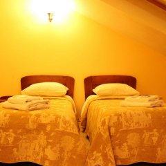 Отель Мелодия гор 3* Апартаменты фото 2