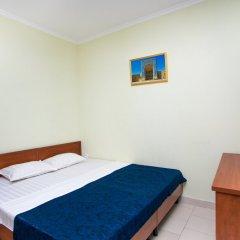 Hotel Buhara комната для гостей фото 19