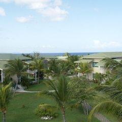 Отель Playa Costa Verde фото 2