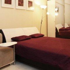 Гостиница ApartLux Dmitrovskaya в Москве отзывы, цены и фото номеров - забронировать гостиницу ApartLux Dmitrovskaya онлайн Москва комната для гостей фото 4
