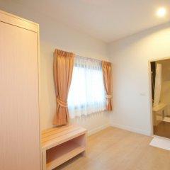 VC Hotel комната для гостей фото 9