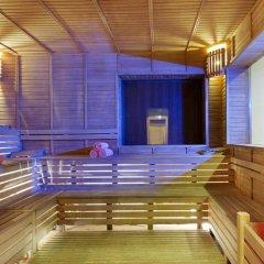 Justiniano Club Alanya – All Inclusive Турция, Окурджалар - 1 отзыв об отеле, цены и фото номеров - забронировать отель Justiniano Club Alanya – All Inclusive онлайн сауна