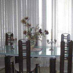Гостиница Kvartira 55 в Москве отзывы, цены и фото номеров - забронировать гостиницу Kvartira 55 онлайн Москва помещение для мероприятий