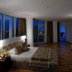 Maya World Hotel комната для гостей фото 7
