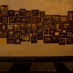 Отель Locanda Pandenus Brera Италия, Милан - отзывы, цены и фото номеров - забронировать отель Locanda Pandenus Brera онлайн развлечения