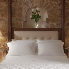 Golden Tower Hotel & Spa 5* Номер Tower Strozzi с различными типами кроватей фото 2
