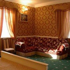 Отель Venice Castle Бердянск спа