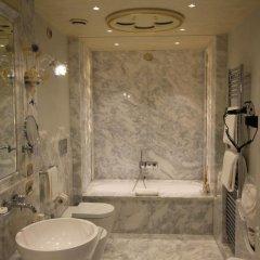 Hotel Monaco & Grand Canal 4* Номер Делюкс с различными типами кроватей фото 5