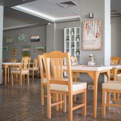Отель Meraki Resort (Adults Only) питание фото 6