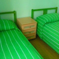 Апартаменты Studio Rest on Paveletskaya детские мероприятия