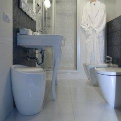 Апартаменты Монами ванная