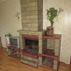 Мини-отель Арт Бухта Севастополь интерьер отеля фото 4