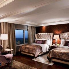 Отель Taj Palace, New Delhi 5* Люкс Tata фото 2