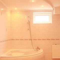 Hostel Anastasia Калининград ванная фото 3
