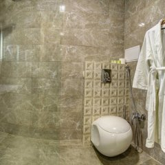 Гостиница ГК Новый Свет Номер Стандарт улучшенный с различными типами кроватей фото 9